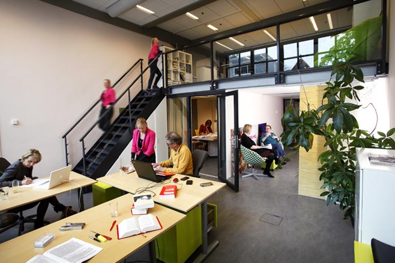 Nieuwe Energie Leiden-1