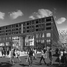 entreegebouw-vanaf-vredenburgplein-ZW