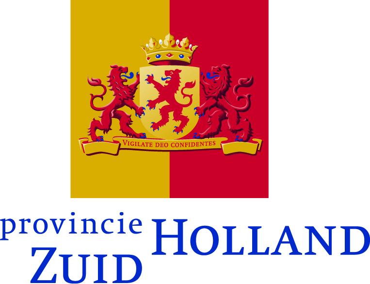 Lid van de adviescommissie detailhandel Zuid-Holland-1