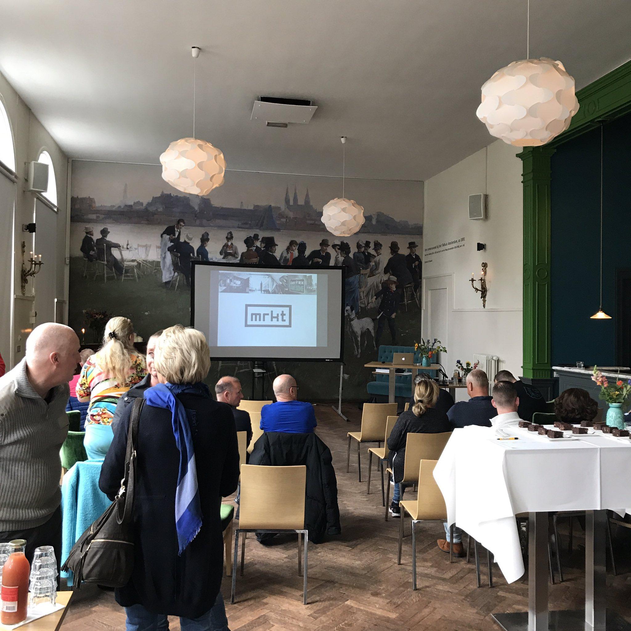 Workshops nieuw beleid staanplaatsen Amsterdam-1