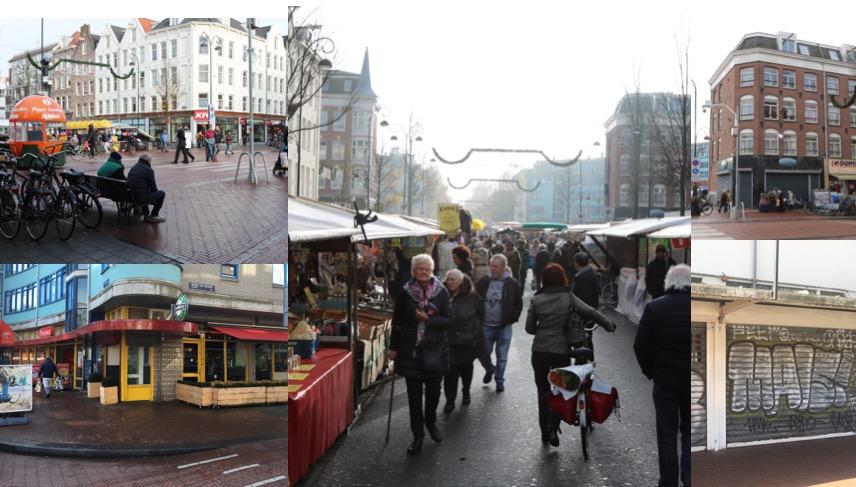 Samenwerken in de Dapperbuurt Amsterdam-1