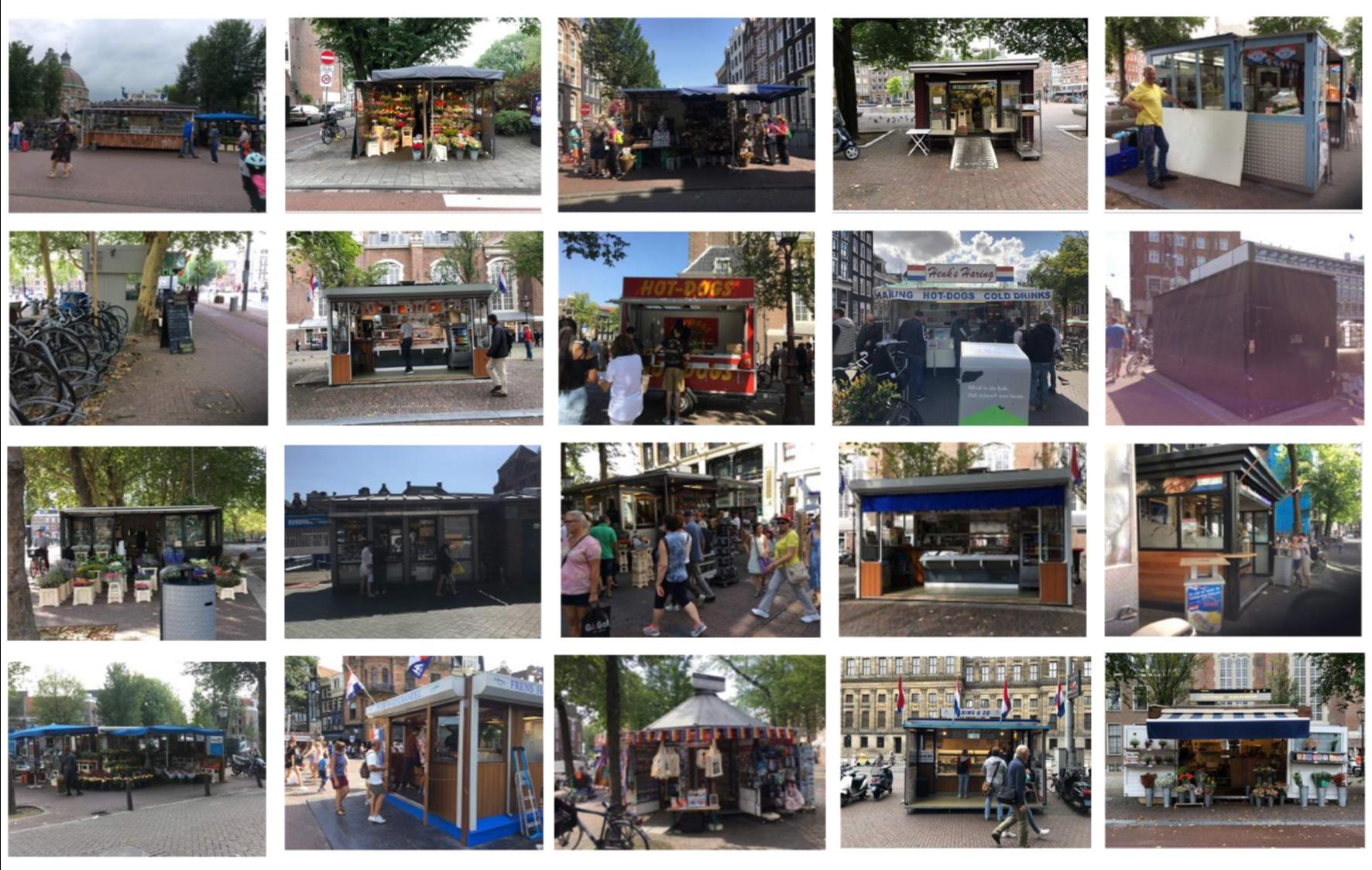 Toetsing staanplaatsen Amsterdam nieuw beleid-1